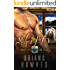 Shiftr: Swipe Left for Love (Ryzard): BBW Bear Shifter Romance (Hope Valley BBW Dating App Romance Book 9)