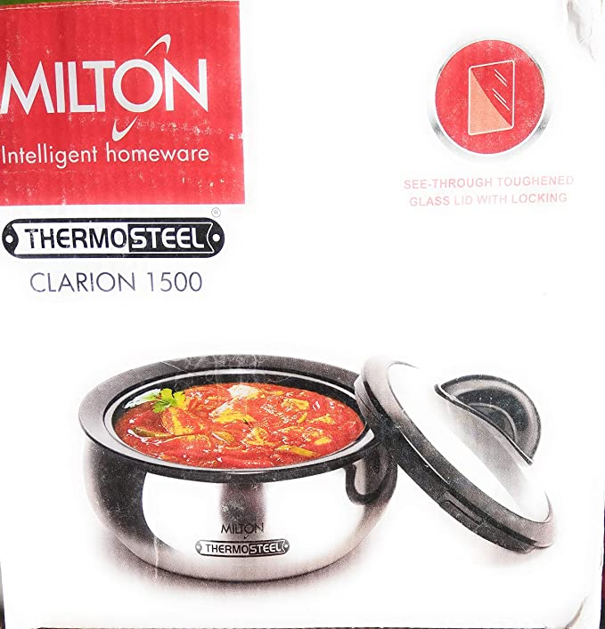 Milton clarion 1500 Dinnerware   Serving Pieces