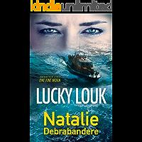 Lucky Louk