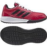 low priced 18d01 8a0d8 adidas Altarun K, Zapatillas de Deporte Unisex Niños