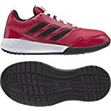 Adidas Boy's Altarun K Sports Shoes