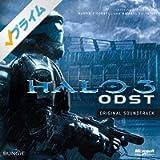 Halo 3: ODST (Original Soundtrack)