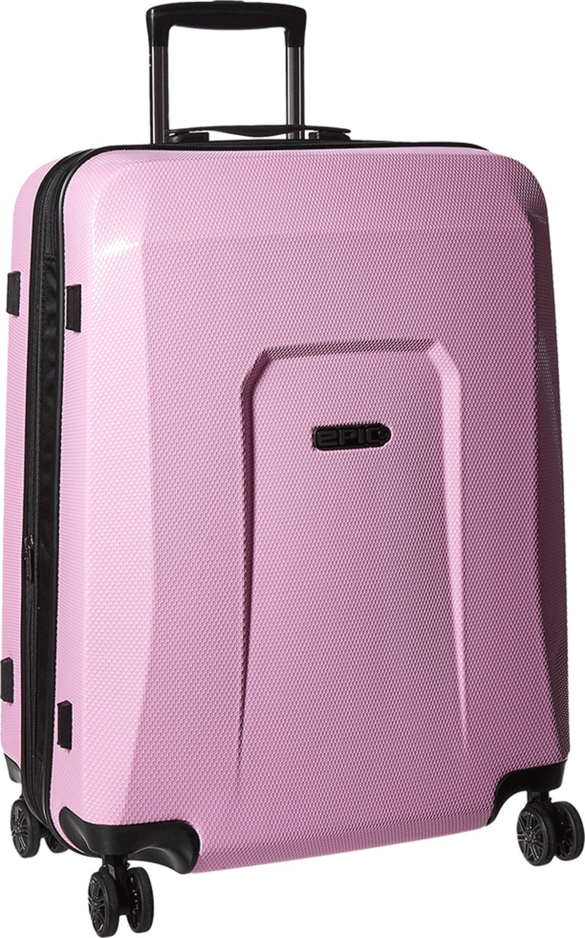 EPIC Travelgear Unisex HDX EX 29'' Trolley Gloss Pink One Size
