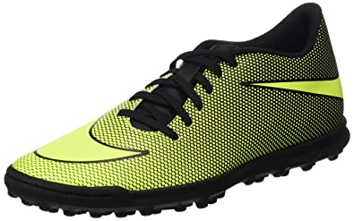 Nike Chaussures de football Bravatax II TF Nike hfCBmMzWMU
