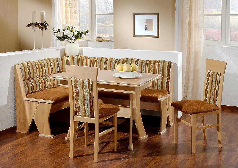 Tisch Und Sthle Kche. Great Moderner Tisch Glas Esszimmer Tisch Wei ...