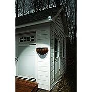[Amazon Canada]Mr. Beams MB330 140 Lumens Battery Operated Wireless Weatherproof LED Spotlight with Motion Sensor $12.49