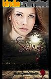 Piège de Sang (French Edition)