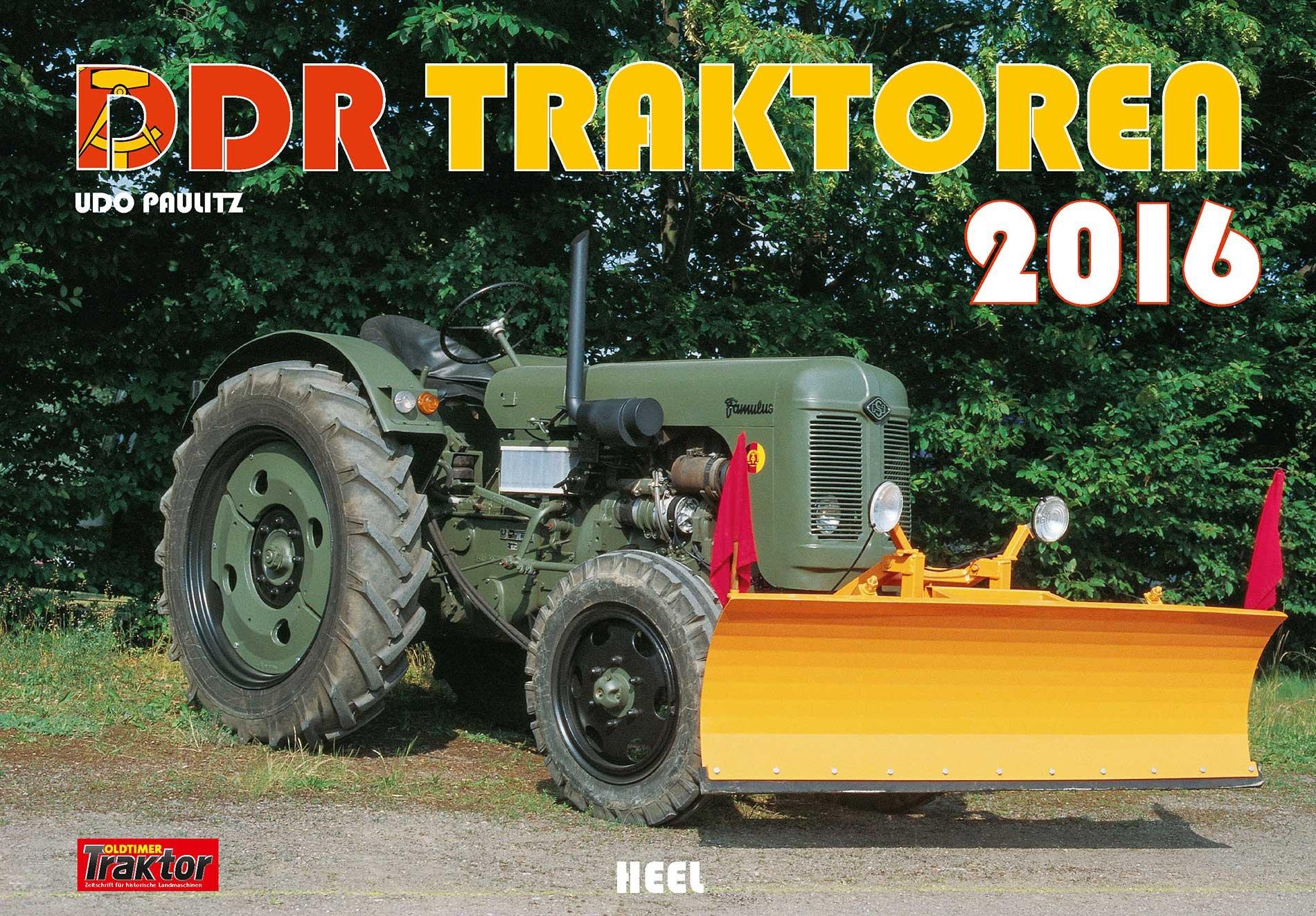 traktoren kalender starke lanz traktoren kalender u april. Black Bedroom Furniture Sets. Home Design Ideas