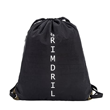 341981ebfb7e Amazon.com  DRIMDRIL Waterproof Drawstring Dry Bag Backpack ...