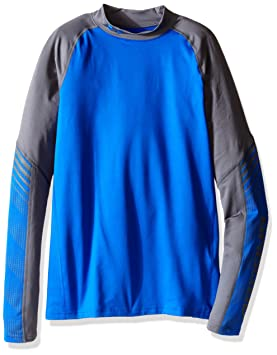 46d98befd52 Under Armour CG Mock-Camiseta de protección térmica para  Amazon.es   Deportes y aire libre