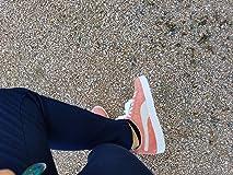 Great shoe