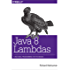 Java 8 Lambdas: Pragmatic Functional Programming
