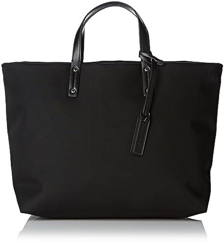 Womens Swana Uni Handbag Le Tanneur eWptys3neu