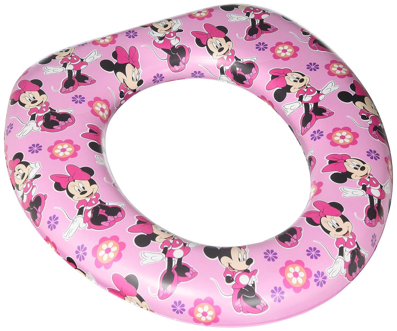 Disney Minnie Potty Seat Regent - Baby M9864