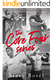 The Core Four Series