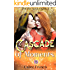 A Cascade of Moments (The Fae Souls Book 2)