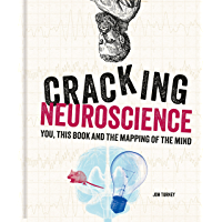 Cracking Neuroscience (Cracking Series)