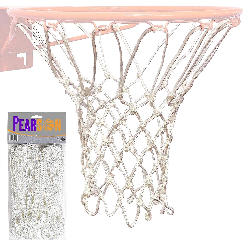 Amazon.com   Pearson Professional 7mm Basketball Net  78a8ad1c27440