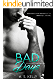 Bad Days (Four Days Vol. 3)