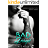 Bad Days (Four Days Vol. 3)