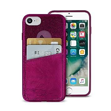 cover bordeaux iphone 6s