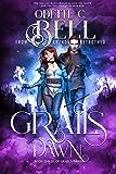 Grail's Dawn Book Three