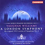 London Symphony/ the Banks of