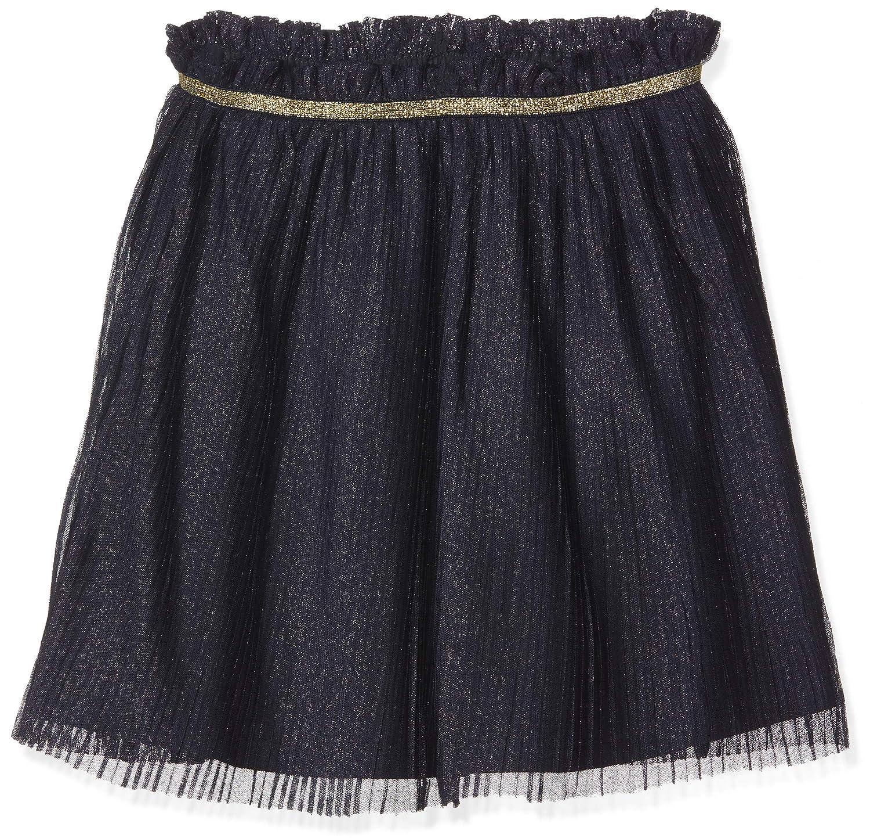 3 Pommes Girls Skirt