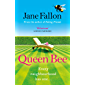 Queen Bee (English Edition)