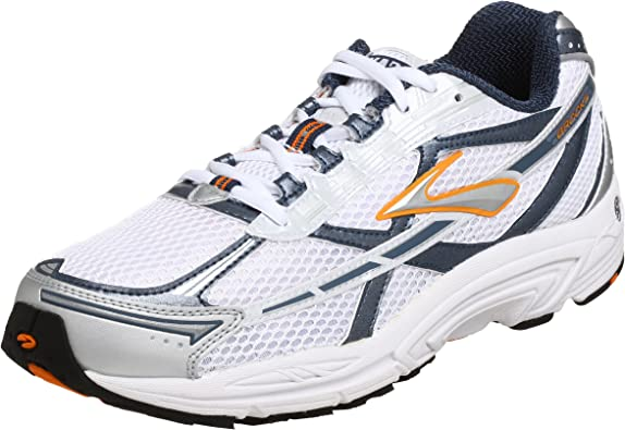Brooks - Zapatillas de Running para Hombre, Color, Talla 44: Amazon.es: Zapatos y complementos