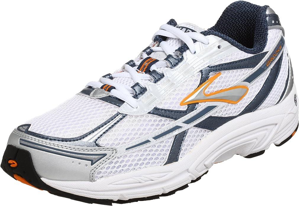 Brooks - Zapatillas de Running para Hombre, Color, Talla 44: Amazon.es: Zapatos y complementos
