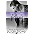 Protecting Kiera (SEAL of Protection Book 9)