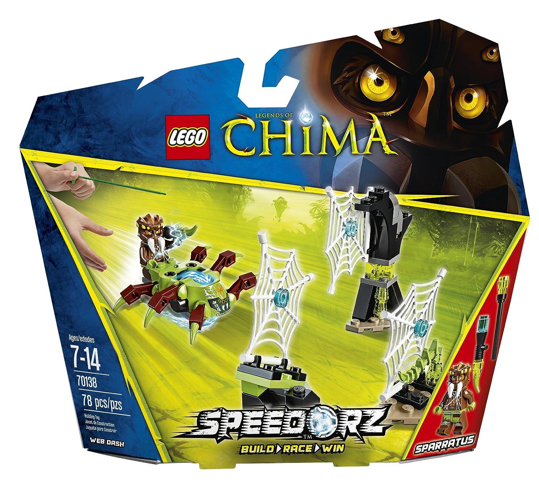 Amazon chima party supplies - Amazon Chima Party Supplies 50