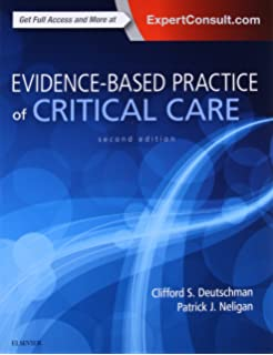 Civetta Critical Care Pdf