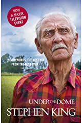 Under the Dome Kindle Edition