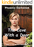 The Cave with a Door (Valley of the Shifters Book 1)