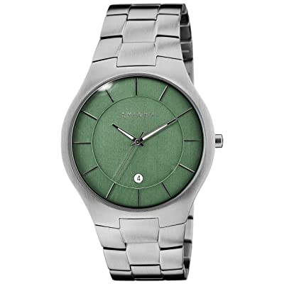 Skagen: Up to 20% off