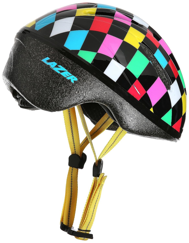 レイザー(LAZER) 2013 BOB 子供用ヘルメット ハーツ HMT31703   B009ZOMZVE