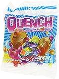Quench Gum Variety Bag 2.4 Oz.