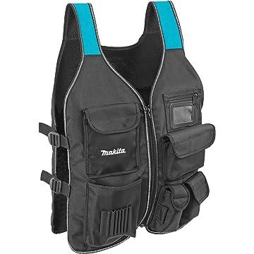 best selling Makita Worker's Vest