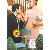 Cinderella for a Night (36 Hours Book 1)