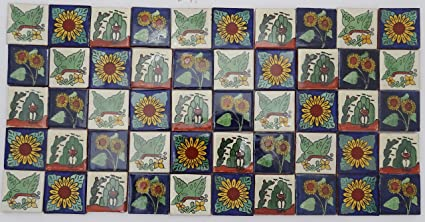 Piastrelle mosaico texture piastrelle mosaico stock stock