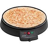 Bomann CM 2221 CB - pancake maker