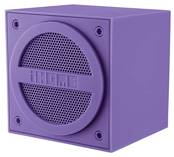 The 8 best cube portable speaker