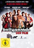 Bullyparade: Der Film [DVD]