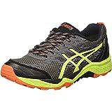 Asics Fujitrabuco 5 G Tx, Chaussures de Running Homme