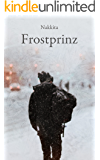 Frostprinz (German Edition)