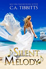 Silent Melody Kindle Edition