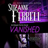 Vanished: An Edgars Family Novel