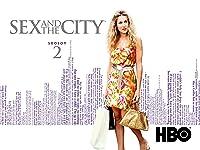 Sex City Season 2 product image